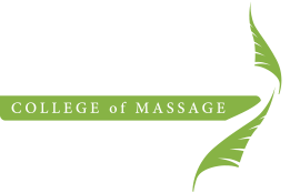 New Zealand College of Massage | Massage Courses, Degree, Diplomas, Certificate | Leaders in Massage Therapy Education