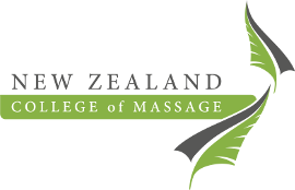 Auckland Staff   New Zealand College of Massage   Massage